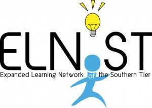 ELNoST final logo