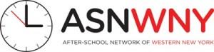 asnwny logo