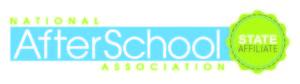 NAA State Affiliate Logo
